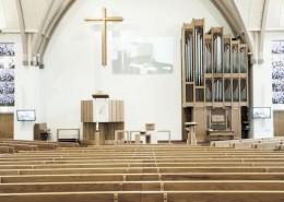 Brinkstraatkerk HGT