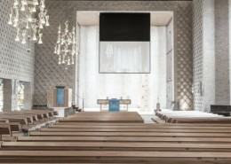 Petrakerk HGT