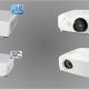 Panasonic-Projector-HGT