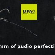 DPA 6066