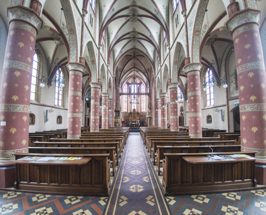 HGT_Nicolaaskerk